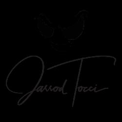 Jarrod Tocci